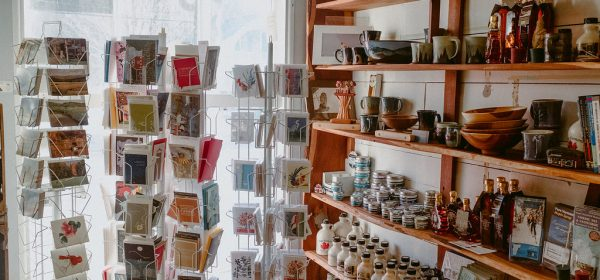 craftsbury_general_store_1460
